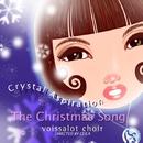The Christmas Song/Geila & voissalot choir