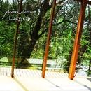 Lucy e.p./electra_electro.