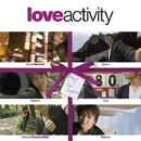 love activity/鎌倉 圭