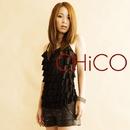 CHiCO/CHiCO