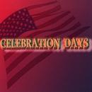 CELEBRATION  DAYS/CELEBRATION  DAYS
