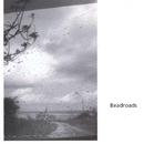 Beadroads/Beadroads