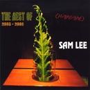 The Best of SAM LEE 2003-2006 (highlight)/SAM LEE