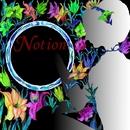 トラウマ/NOTION