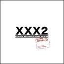 XXX2/黒田倫弘