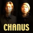 CHANUS/CHANUS