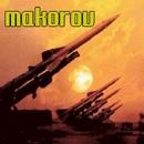nois'y/makorov