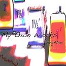 My Own Works/オルグマン