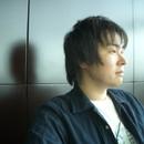 ベスト・オブ・フクシマッカートニー Vol.1/FukushiMcCartney