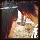 恋愛フォトグラファー/THE JOURNAL STANDARD