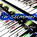 in summer/オルグマン