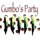Gumbo's Party/Gumbo's Party