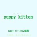 puppy kittenの戯言/puppy kitten