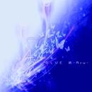 BLUE/琉-Ryu-