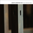 saryo's collection vol.1 Ryohei Yamanashi Sings/山梨鐐平