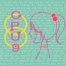 adolescent girls/CPU9