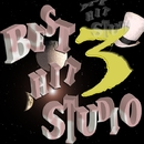 BEST HIT STUDIO -Three-/アレンジ・キング