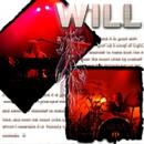 HYPER SIDE/WILL