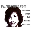 yy//dubstyle.com/yy//dubstyle.com