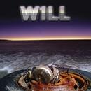 J-TRAD/WILL