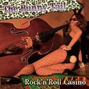 Rock'n'Roll Casino/The Bunny Tail
