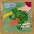 ヒカリと風と/Lecetto