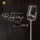 Rising Sun/DJFYO