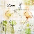 klee/klee
