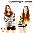 Good Night Lovers (Korean Version)/V