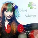 Blue Clover/朱里-Syuri-