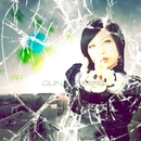 Gun Of Mind/朱里-Syuri-