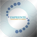 EMPREINTE/Various Artists
