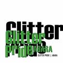 GLITTER PRIDE/ABARA