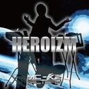 HEROIZM/MC-K2 FACTORY