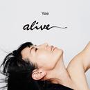 Yae alive/Yae