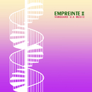 EMPREINTE II/Various Artists