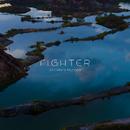 FIGHTER/黒田倫弘