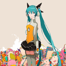 ODDS&ENDS/ryo(supercell) feat.初音ミク/じん feat.初音ミク