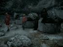 snow drop/L'Arc~en~Ciel