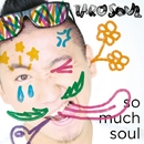 Special Thanks feat. Licana/TARO SOUL