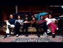 ドクター/佐野 元春 and The Hobo King Band