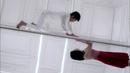 声にできない/Toshinobu Kubota with Naomi Campbell