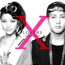 X LOVERS feat.SHUN/Alice
