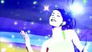 Breeze(SYKZ Mix)(2D)/元気ロケッツ