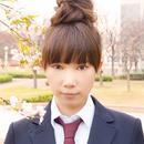 卒業メモリーズ~サヨナラ、あなた。~/沢井 美空