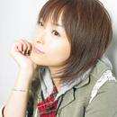 Pray -テレビドラマ「東京ゴーストトリップ」 エンディングテーマVer.-/little by little