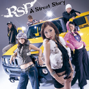 A Street Story/RSP