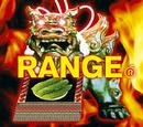 RANGE/ORANGE RANGE
