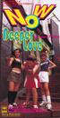 Beeper Love/NOW