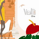 Vento/Chie